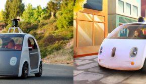 self-driving-cars-google