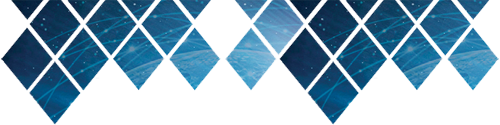 iucc-banner-web