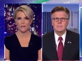 Fox's Megyn Kelly Challenges Texas Lt. Gov. Over Transphobic Statements  - News from the Best Gay Dating Site