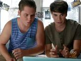 'Real O'Neals' Renewed Despite Right-Wing Outcry - News from the Best Gay Dating Site