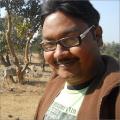 Siddharth Samson