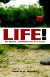 LIFE Front Cover