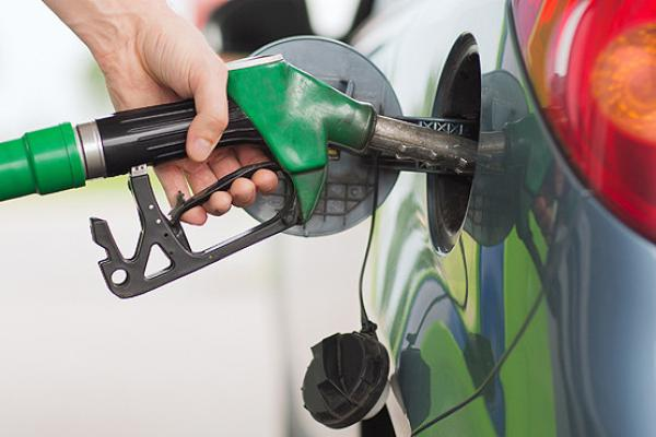 Steeper fuel price increases for June