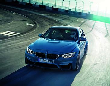 Confira as marcas de carro mais valiosas do mundo, segundo a 'Forbes'