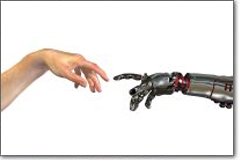 Cognitive Systems and Robotics