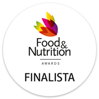 Food&Nutition-finalista.png
