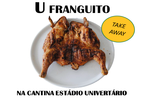 REU_UFranguito_Slideshow.PNG