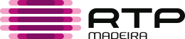 RTP Madeira Logotipo
