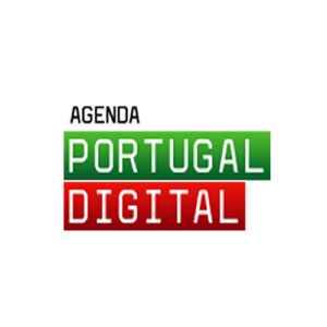 Agenda Portugal Digital
