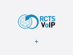 RCTS VOIP