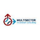 MULTISECTOR
