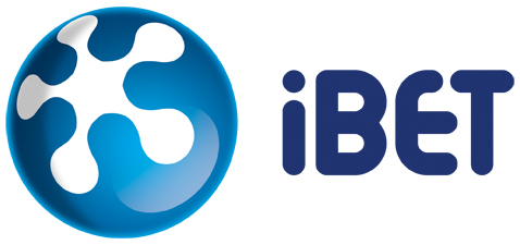 Logotipo do IBET