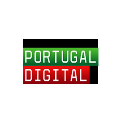 Agenda Portugal Digital