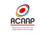 Open Access Academic Repository for Portugal (RCAAP)