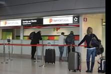 TAP paga 10 mil euros por perder duas malas