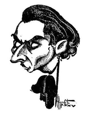 O Liberal 19351103 Afonso Costa